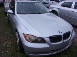 2006 BMW 325I Houston TX 6353 - Photo #1